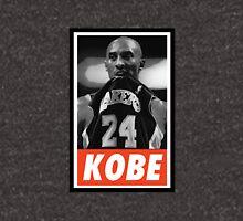 (BASKETBALL) Kobe Bryant Unisex T-Shirt