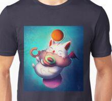 Moguri with Donut Unisex T-Shirt