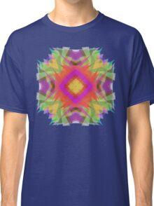 mantra Classic T-Shirt