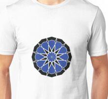 Encapture Unisex T-Shirt