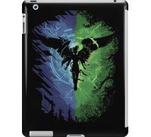 Technofantasy iPad Case/Skin