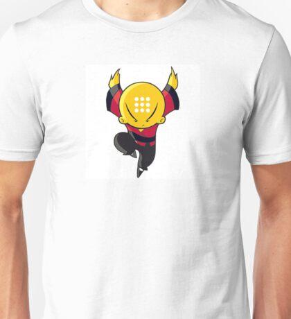 SIGNATURE OMI  Unisex T-Shirt