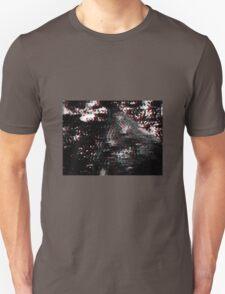 Trippy Tree Unisex T-Shirt