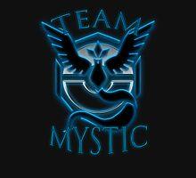 [Pokemon Go] Team Mystic t-shirt Unisex T-Shirt