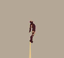 Ironman by Dogerex