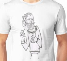 Day 233 Unisex T-Shirt