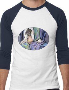 Still life Men's Baseball ¾ T-Shirt
