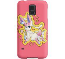 Pokemon - Precious Poffin Samsung Galaxy Case/Skin