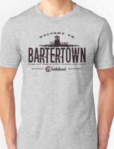 BarterTown Unisex T-Shirt