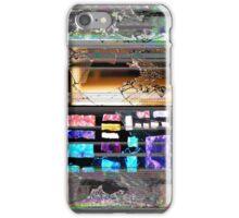 [Broken] Code iPhone Case/Skin