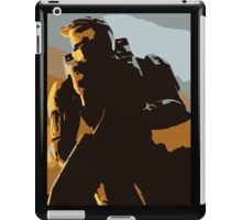 Master Chief Guardians HALO iPad Case/Skin