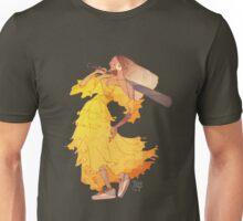 Lemonade Hold Up Unisex T-Shirt