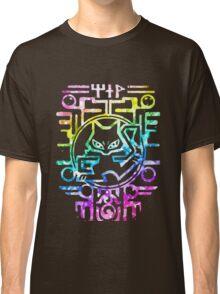 Mew - Pokémon Classic T-Shirt