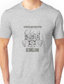 Fallen Soldier  Unisex T-Shirt