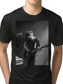 Matty Healy Tri-blend T-Shirt