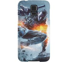 Battlefield Samsung Galaxy Case/Skin