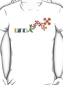 The Name Game - Linda T-Shirt