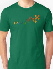 The Name Game - Farai Unisex T-Shirt