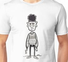 Day 265 Unisex T-Shirt