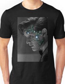 Cyberdoctor Unisex T-Shirt