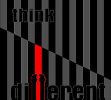 think different by andriputra