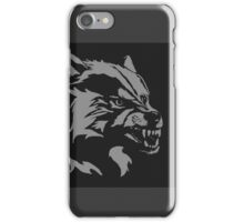 Winter is Coming... iPhone Case/Skin