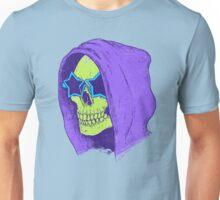 Cooletor T-Shirt