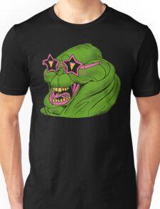 Little Star Unisex T-Shirt