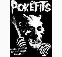 Pokefits Unisex T-Shirt