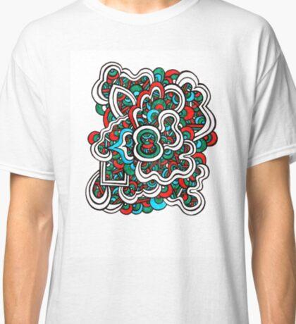 Cato Classic T-Shirt