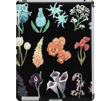 Bloom iPad Case/Skin