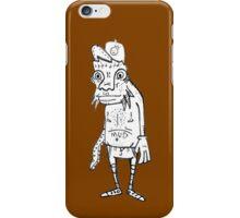 Day 158 iPhone Case/Skin