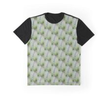Lavender Graphic T-Shirt