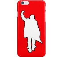 Bender Walking iPhone Case/Skin