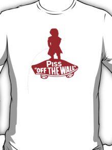 Tyrian x Vans OTW T-Shirt
