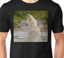 Swish Unisex T-Shirt