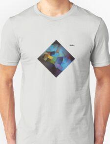 Enobox Webs T-Shirt