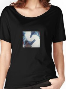 Bush of Ghosts Women's Relaxed Fit T-Shirt