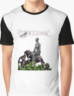 Fleetwood Graphic T-Shirt