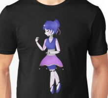 FNAF Sister Location Ballora -Sort of old- Unisex T-Shirt