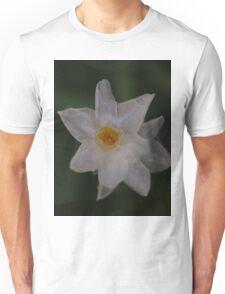 John Quill Unisex T-Shirt
