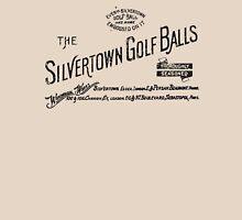 Silvertown Golf Balls Classic T-Shirt