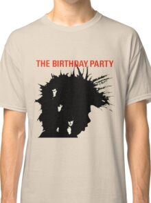 Bats Classic T-Shirt
