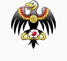 Germany's Eagle Soccer Champion T-Shirt