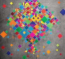 Kite Festival by Fanatic  Studio