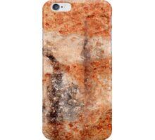 Desert Spirits iPhone Case/Skin