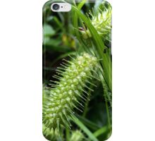 Game of Thorns iPhone Case/Skin