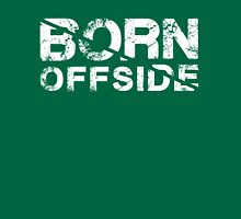 Born Offside Unisex T-Shirt