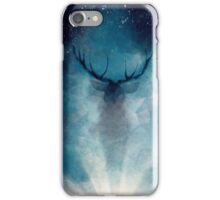 Somewhere iPhone Case/Skin