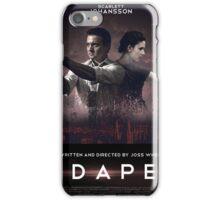Budapest iPhone Case/Skin